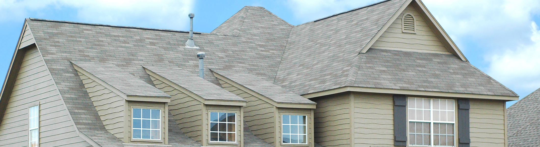 Gassert Roofing Images